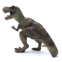 NEW Large Tyrannosaurus Rex Dinosaur Toy Model Christmas Gift For Boy Kids T-Rex