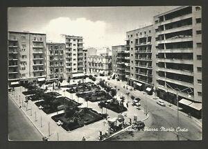 AD6424 Taranto - Città - Piazza Mario Costa