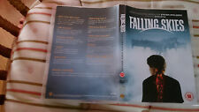 Falling Skies - Season 1    2011 12 Starring: Noah Wyle