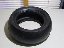 REAR TUBELESS tire 110/50-6.5 for Pocket bike