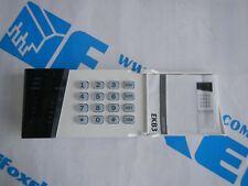 Ekb3 eldes tastiera led filare   