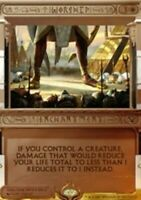 Worship - Foil x1 Magic the Gathering 1x Amonkhet Invocations mtg card