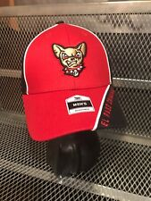 El Paso Chihuahuas ~ NEW Baseball Hat Cap San Diego Padres Minor League Triple A