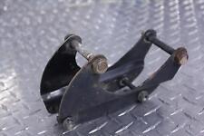 88 SUZUKI LT 300 E ENGINE MOTOR MOUNT BRACKETS PLATES LT300