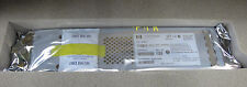 NEW HP AA987A 361260-005 MSA Modular Smart Array 2Gb Fibre Channel FC I/O Module