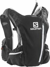 Salomon Advanced skin 12 set-tamaño: m/l