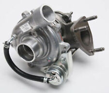 NEW Turbo Turbocharger for Toyota Hiace Hilux 2.5L 2KD-FTV CT16 /17201-30120