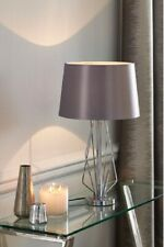 New Next Gatsby Table Lamp