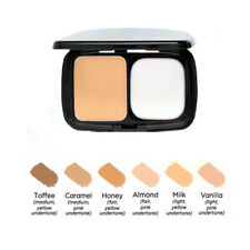Human Nature Perfect Coverage Mineral Foundation 7.5grams (ALMOND)