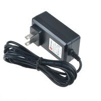 Auto Car Vehicle Adapter Charger For NEC MobilePro 770 750C 790 PDA Power Supply