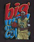 Hottest LeBron James Basketball Cards 88