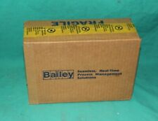 Bailey, NDCS03 R, Control Station Interface Digital Process ABB