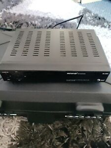 Amiko SHD 8900 sat box