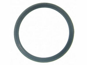 For 2002-2003 Pontiac Grand Am Water Outlet O-Ring Felpro 91193ZY 2.2L 4 Cyl