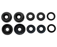 Drum Brake Wheel Cylinder Repair Kit-Element3 Rear fits 88-89 Eagle Medallion