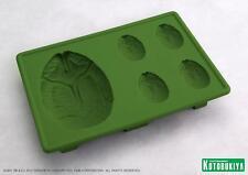 Kotobukiya - Silicone Ice Tray / Baking Mould - Aliens Egg