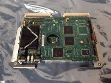 HP Agilent E5515 Host Processor 61181 (3947) Made in UK