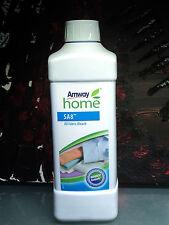 Textilbleichmittel 1 kg Bleichmittel Bleiche AMWAY HOME™ SA8™