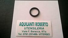 O-ring 2056 guarnizione int.ø 14 mm est ø 17,26 mm spessore 1,78 mm in gomma