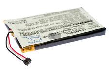 Batterie pour Navigon 40 Easy, 40 plus et 40 premium