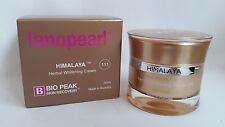 Lanopearl Himalaya Whitening Cream 50ml Made in Australia