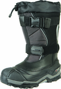 Baffin Selkirk Boots Sz 11 Epic-M002-W01-11