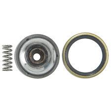 Moog 617 Universal Joint CV Ball Seat Repair Kit *Brand New & Free Shipping*