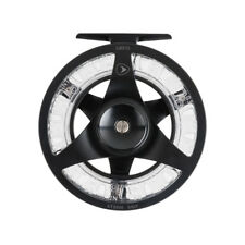 Greys GTS500 Cassette Fly Reel #5/6/7