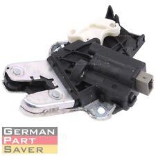 OE Bootlid Rear Trunk Lid Lock Latch fit Audi A4 A5 A6 A8 S4 S6 4F5827505D