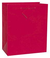 Articoli rosso battesimo per feste e occasioni speciali