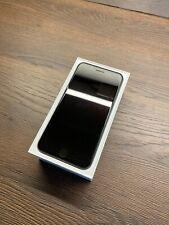 Apple iPhone 7 Plus - 32GB - Black (EE)