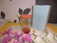 """Partylite Raumduftöl-Accessoire Pop """" orange """" P90746 NEU / OVP"""