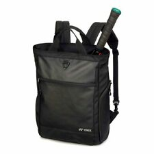 Yonex 2Way tote bag tennis one for Bag1851 007 black