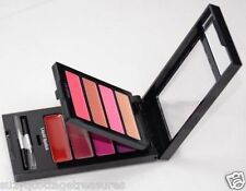 Sephora ❤ LIP ARTIST PALETTE ❤ 4 Glosses + 4 Lipsticks ❤ NIB Factory Sealed