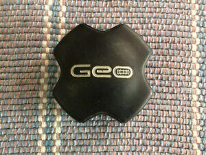 SET OF 4 Chevrolet / GEO Prizm Center Cap Part # 4263801040