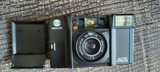 Vintage Minolta AF-S Camera