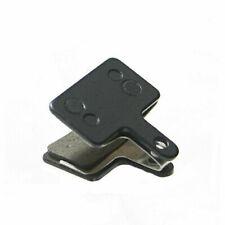 SHIMANO BR-M486, BR-M486W, BR-M486L, BR-M485, BR-M4050, BR-M475 Disc Brake Pads