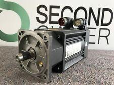 **UNUSED** Baumüller DS45-M Baumueller 0,75kw 257457 servo motor