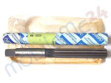 Werkö Manuale Alesatore 18 H8 HSS 0 0,027 DIN 206 A 18,0 mm Qualità industriale