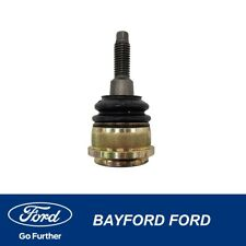 FRONT LOWER BALL JOINT FOR A FORD FALCON AU BA BF XR6 XR8 MODELS