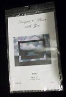 Ursula Regal Designs To Share with You  ( 2002)