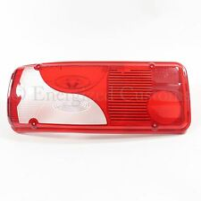 MERCEDES SPRINTER 96-2003 REAR LAMP O//S RIGHT HAND BRAND NEW