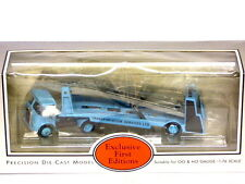 Transportador de coche primeras ediciones Atkinson exclusivo de los servicios de transporte 13001