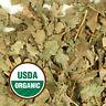 Witch Hazel Leaf - ORGANIC - (Hamamelis virginiana) - FREE SHIPPING 1 oz to 1 lb