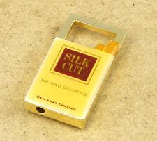 Сигареты silk cut купить табаки для кальяна оптом симферополь