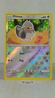 Pidove 174/236 S&M: Unified Minds  ((Reverse Holo))  Mint/NM  Pokemon