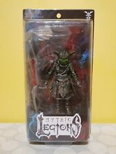"""Mythic Legions Wasteland Thumpp Goblin 7"""" Scale Action Figure New Unopened"""