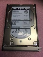 Hard disk interni Cheetah 3,5""