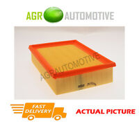 PETROL AIR FILTER 46100066 FOR BMW 320I 2.2 170 BHP 2000-06