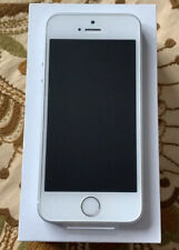 Apple iPhone SE - 64GB - Silver (Unlocked) - Brand New Not Sealed UK Post Only.